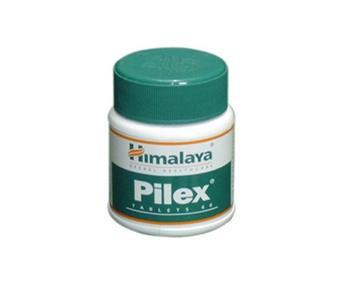 Pilex Coupon